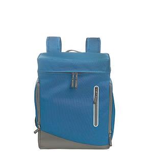 Рюкзак termoizolacyjny XDDESIGN XD Design