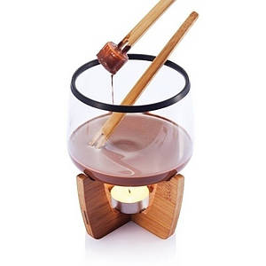 Фондю для шоколада XDDESIGN COCOA