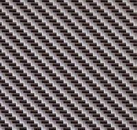 Пленка аквапринт для аквапечати карбон LCF060B-1, Харьков (ширина 50см)
