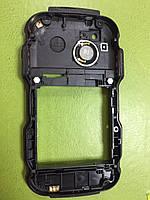 Задняя часть корпуса с динамиком Sigma PQ22 Б/У
