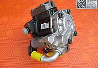Топливный насос на Volkswagen Caddy 1.6 tdi. ТНВД к Фольксваген Кадди 03L130755E_01 новый