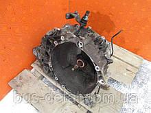 Коробка передач на Citroen Jumper 2.2 hdi 07 - euro 5. КПП до Сітроен Джампер (5 ступ.)