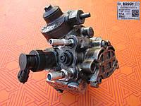 Топливный насос на Peugeot Partner 1.6 ehdi 2008-. ТНВД к Пежо Партнер 0445010516