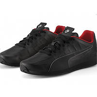 Кросівки BMW M Evo Speed Shoes,Unisex (80192413528) | кроссовки БМВ