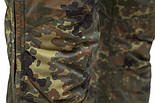 Штаны Carinthia HIG TROUSERS 5-COLOR CAMO PATTERN , фото 3