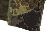 Штаны Carinthia HIG TROUSERS 5-COLOR CAMO PATTERN , фото 5