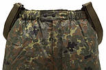 Штаны Carinthia HIG TROUSERS 5-COLOR CAMO PATTERN , фото 7
