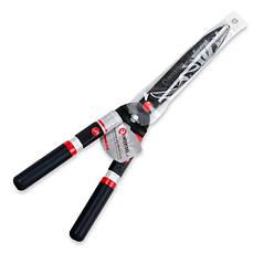 Ножницы садовые с телескопическими ручками INTERTOOL FT-1117