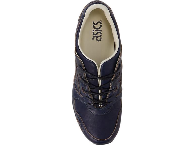 5adb654f9 Мужские кроссовки ASICS Gel-Lyte III made in Japan, 45, Koai/Koai  (HL727.5858), цена 12 104 грн., купить в Киеве — Prom.ua (ID#825028539)