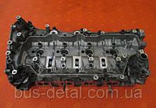 Головка блоку циліндрів на Renault Master 2.3 dci. ГБЦ до Рено Майстер 2.3 дци, 2.3 дці