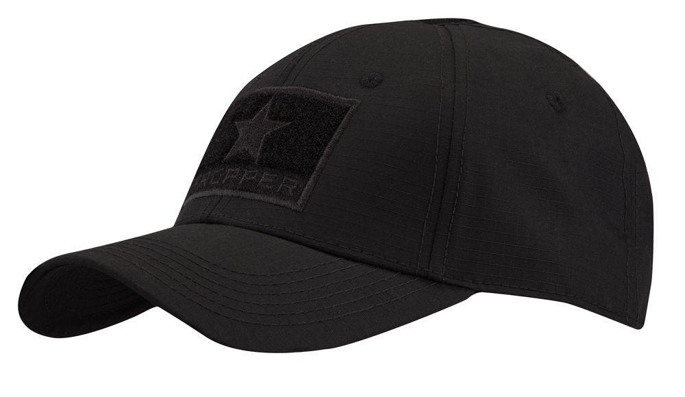 Кепка Propper® Contractor Cap O/S, Black