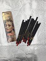 Набор карандашей для губ Kylie 12 оттенков