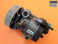 Топливный насос б/у на Renault Kangoo 1.5 dci, Рено Кенго, Euro 3, Delphi R9042A014A