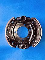 Стояночный тормоз  /ручник/ ГАЗ-53/3307 в сборе 52-3507010. , фото 1