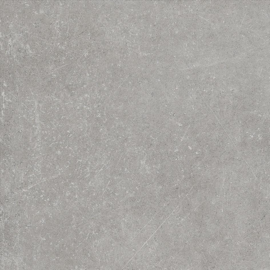 Плитка для підлоги Stonehenge сірий 600x600 мм