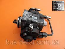 Топливный насос на Peugeot Boxer 2.2 hdi 07-. ТНВД к Пежо Боксер HU294000-0410