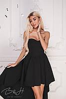 Платье женское в расцветках 34978, фото 1