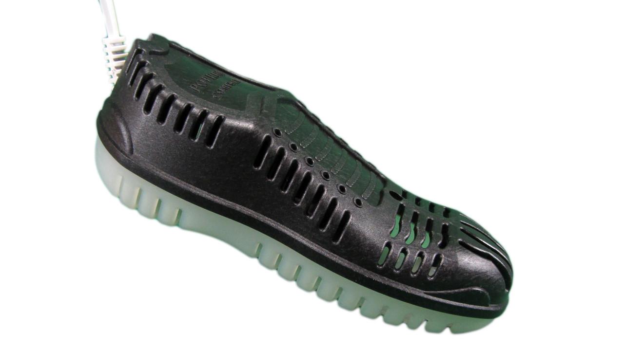 """Сушилка для обуви электрическая бытовая """"Comfort"""""""
