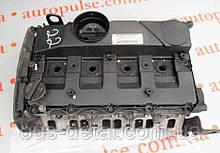 Головка блока цилиндров на Peugeot Boxer 2.2 hdi 07-. ГБЦ к Пежо Боксер