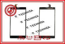 Сенсор NOKIA Lumia 1520 Черный
