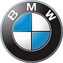 Захист двигуна BMW