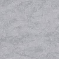 Murano Lugana 32 ct. Zweigart Vintage Gray  Серый неоднотонный