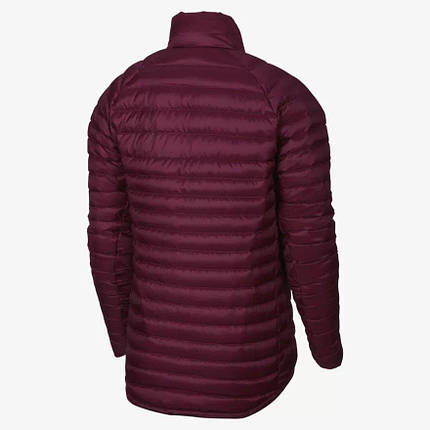 baaa2694 Куртка Nike FC Barcelona Down Fill AH7431-669 (Оригинал) - купить в ...