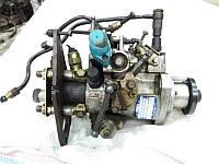 Топливный насос б/у для Ford Transit 2.5 D, Форд Транзит 2.5 дизель, ТНВД Lucas, Лукас
