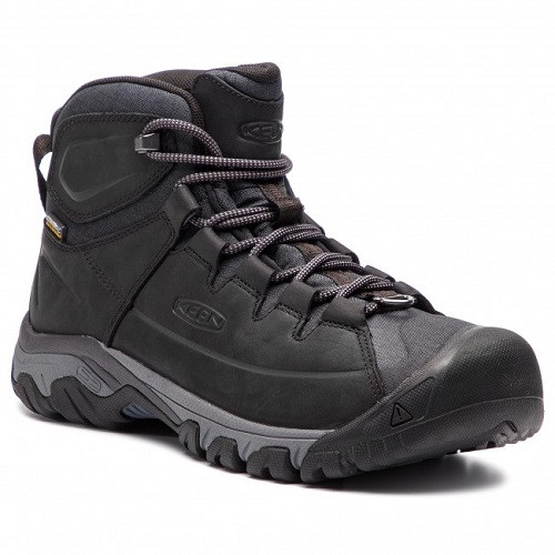 Ботинки Keen Targhee Lace Boot M