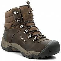 674a5b6d7764 Обувь keen в Украине. Сравнить цены, купить потребительские товары ...