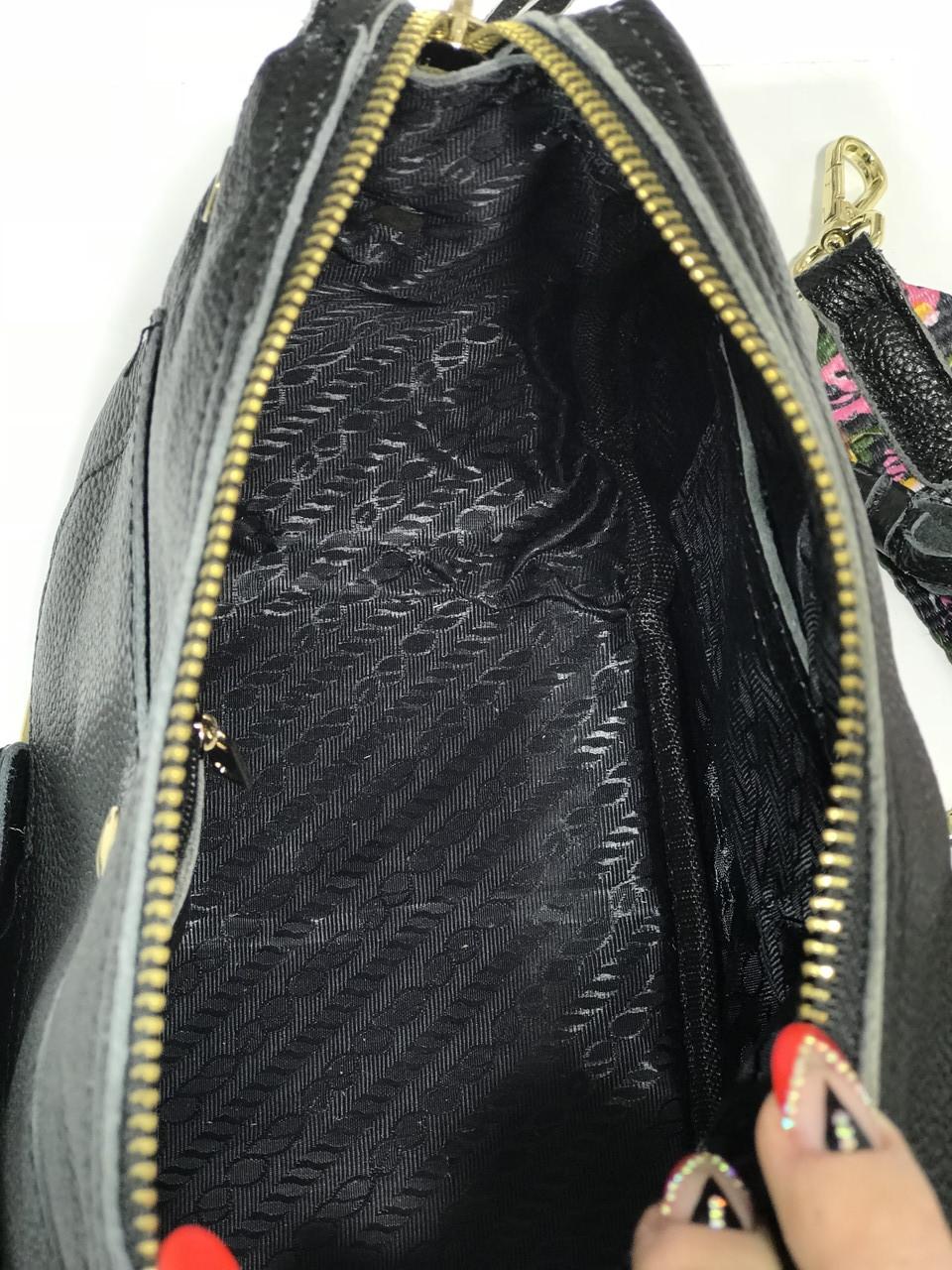 cfe6b5ec306d Клатч женский из высоко технологичной натуральной кожи , цена 780 грн.,  купить в Одессе — Prom.ua (ID#825046884)