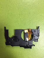 Внутренняя часть корпуса Sigma PQ22 Б/У