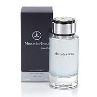 Мужской аромат Mercedes-Benz