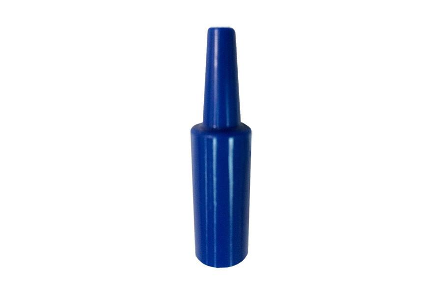 Мундштуки Тигон d 6.0/12.5 из полипропилена (к Drivesafe-2, Алкогран, Drager 7410, Alert /уп.100шт)