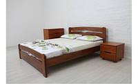 Кровать Нова с изножьем