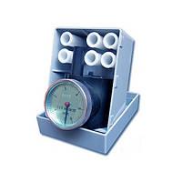 Спирометр сухой портативный ССП Праймед