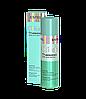 """Спрей для волос """"Морская пена"""" Estel Professional Otium Thalasso Hair Spray 100мл"""