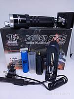 BL-Q9846 + лазер
