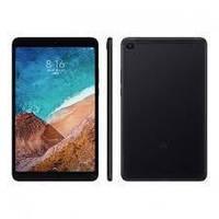 Планшет Xiaomi Mi Pad 4 Plus 4/64Gb Wi-Fi + 4G LTE Black 8620 мАч Snapdragon 660