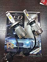 Светодиодные Лампы LED R3  (H7)