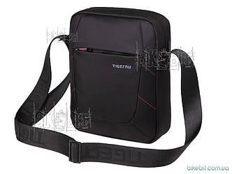 Сумка через плечоTigernu T-L5108
