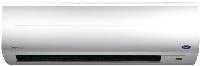 Кондиционер Carrier 42UQV025M/38UYV025M Белый (0101010805-000418717)