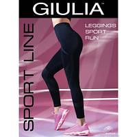 Леггинсы Giulia Leggings Sport Run