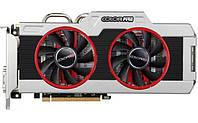 Colorful Radeon R9 270 2Gb 256 bit   DDR5  Полностью рабочая!