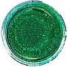 Зеленый 0.2мм, TS504-128