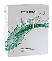 Набор Estel Professional Otium THALASSO THERAPY 435/435мл, фото 1