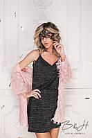 Платье женское в расцветках 34980, фото 1