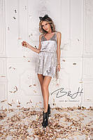 Платье женское   в расцветках 34981, фото 1