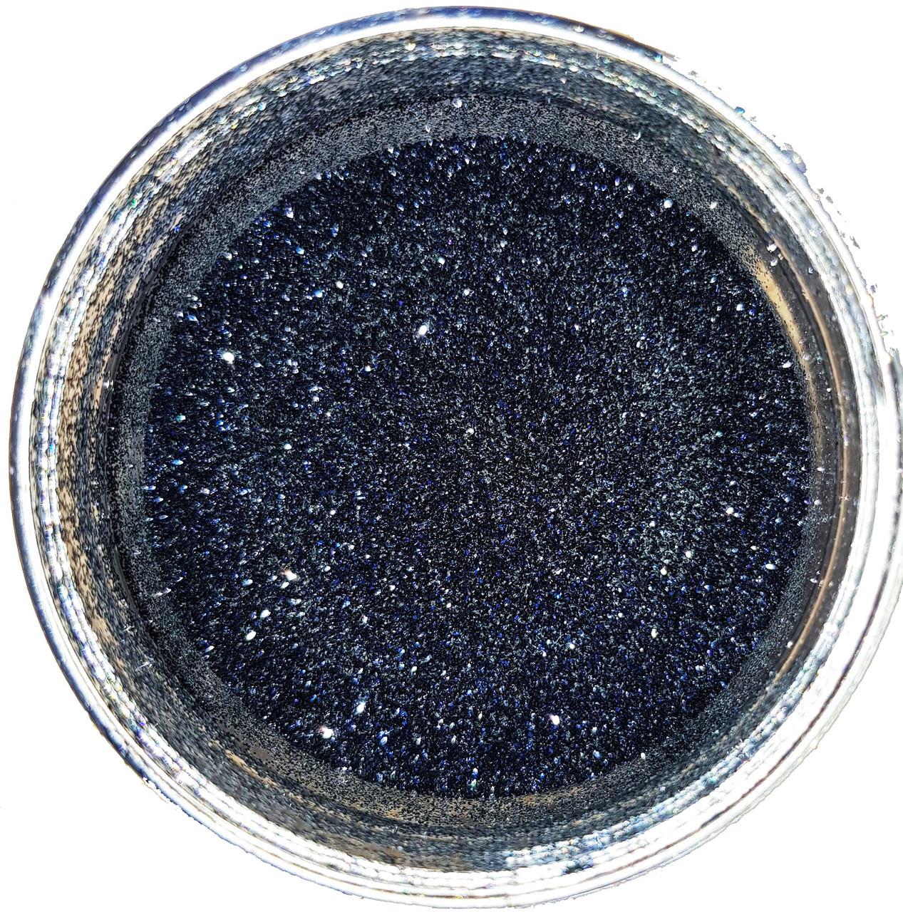 Черно-синий 0.2мм, TS906-128