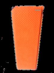 Коврик самонадувной Tramp (TRI-021)
